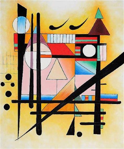 scienceatscene: Kandinsky