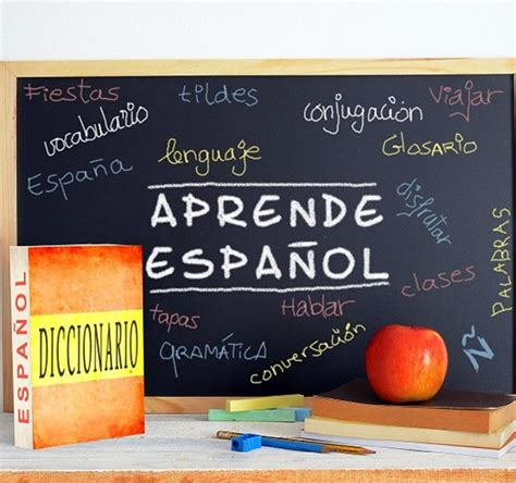 """clases de español para extranjeros"" gratis   Uolala"