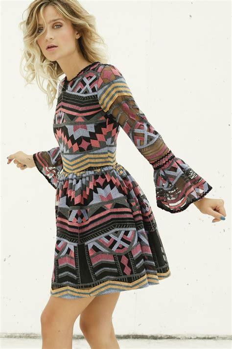 ?comprar vestidos etnicos online
