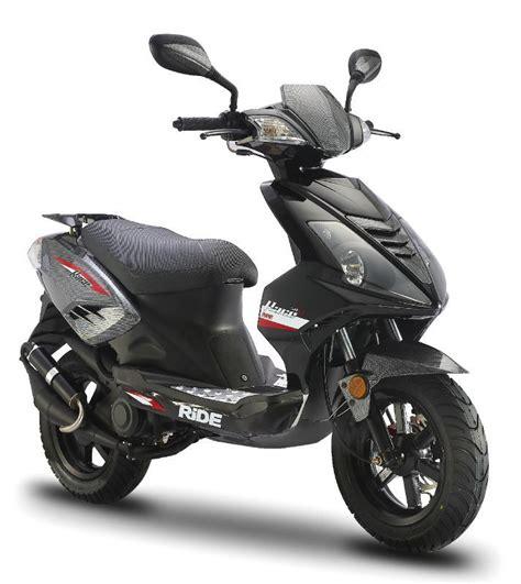 Scooter 50cc Ride Race   Norauto