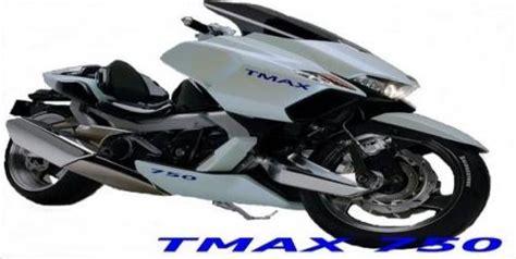 scooter yamaha tmax 2019 – Motos Style 2017