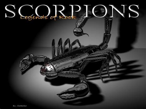 scorpions   BANDSWALLPAPERS | free wallpapers, music ...