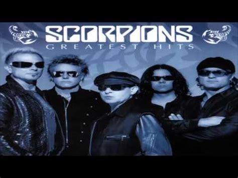 Scorpions Greatest Hits [Full Album] with subtitles | Amara
