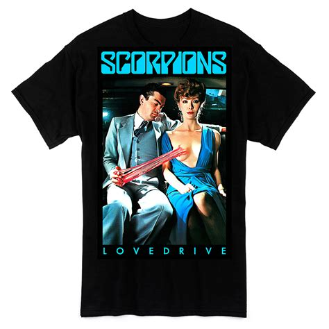 Scorpions – Official Site