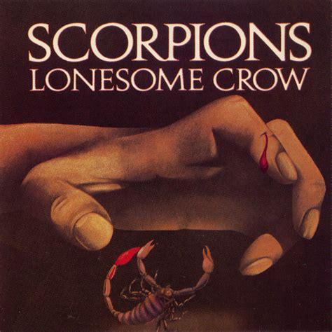 Scorpions, una legendaria banda....info mas fotos ...