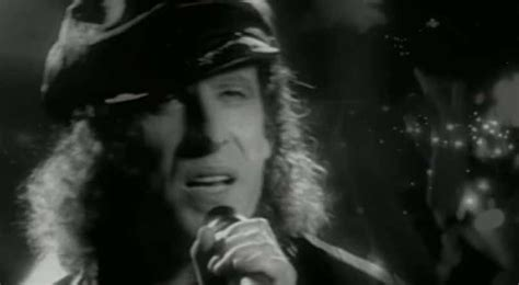 scorpions-wind-of-change-official-music-video c - 90's ...
