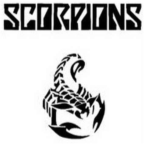 Scorpions   YouTube