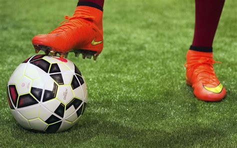Scotiabank va por el futbol femenil mexicano • Forbes México