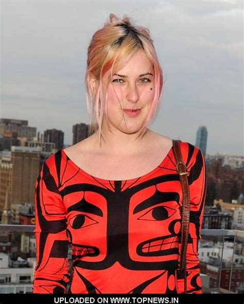 Scout LaRue Willis attends the BAM And Paddle8 Celebrate ...