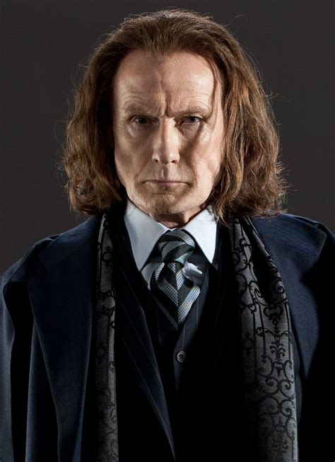 Scrimgeour family | Harry Potter Wiki | FANDOM powered by ...
