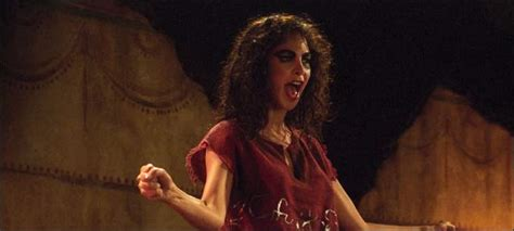Script to Pieces: Argento and Nicolodi s Mother of Tears ...