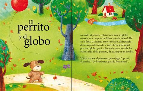 """""""Cuentos cortos para ir a dormir"""" at Ediciones Usborne"""