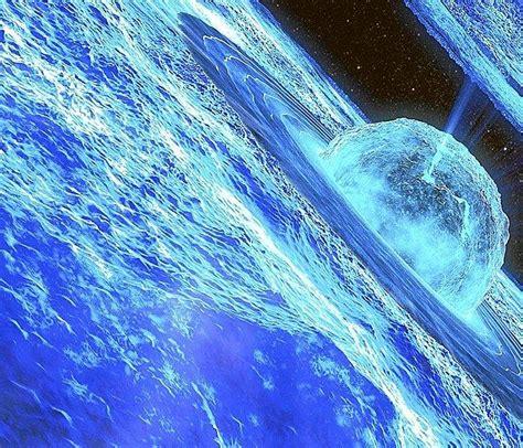 'Desmontando el Cosmos' e 'Historia del universo', en la ...