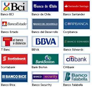 Se acabó el escuchar a los bancos -- El Niño de la ...