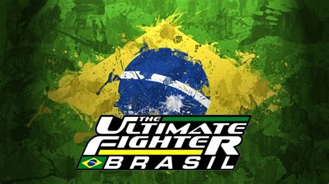 Se anuncia lista de participantes de TUF Brasil 4 ...