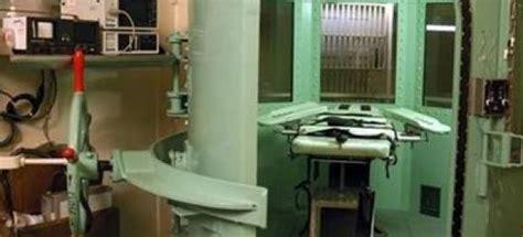 Se aviva el debate de la pena de muerte tras fallas en ...