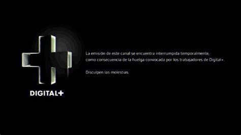 Se caen Taquilla, Canal+ Toros y Canal+ Deportes HD por la ...