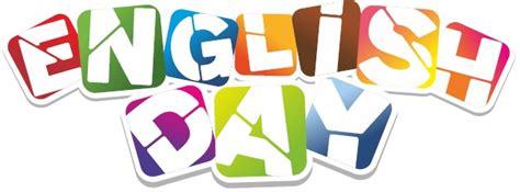 Se celebra el 3r  English Day  a centres educatius de ...