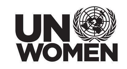 Se crea la ONU Mujeres - Emprendedores.News