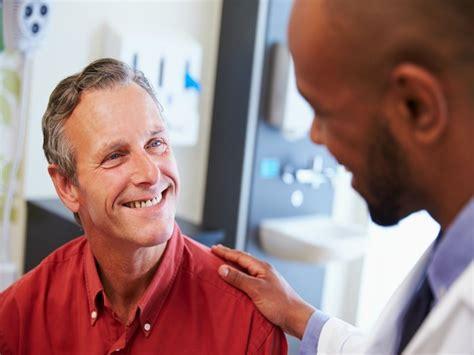 ¿Se cura el cáncer de colon? - Enfermedades
