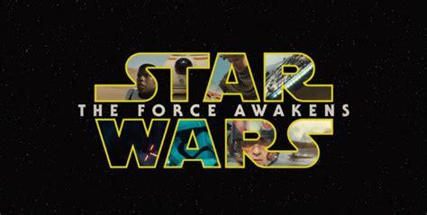 Se difundió el verdadero nombre de la última película de ...