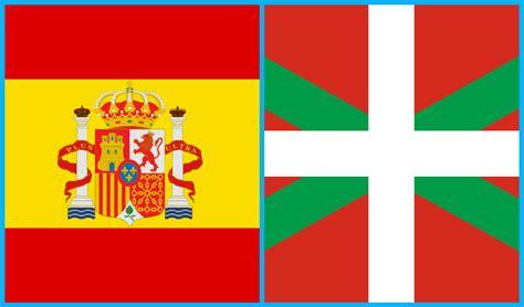 ¿Se equivocó Vox al poner en Gibraltar la bandera de ...