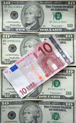 Se espera que el Euro podría seguir a la alza durante esta ...