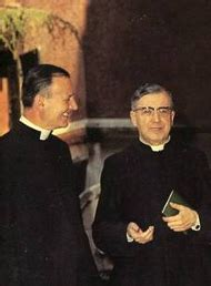 Se estudia la santidad de don José Luis Muzquiz - Opus Dei