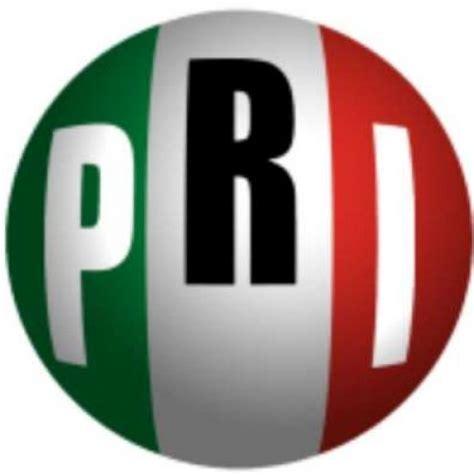 Se fortalece y dinamiza el sector popular del PRI: Martín ...