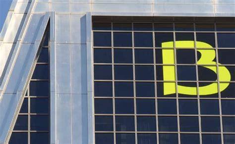 ¿Se fusionarán Bankia y Banco Mare Nostrum? | Banqueando