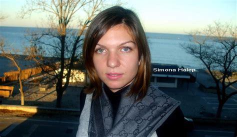 Se joacă astăzi: Cine transmite partida Simona Halep ...