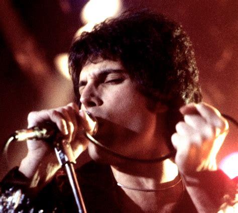 Se lanzarán canciones inéditas de Freddie Mercury | LifeBoxset