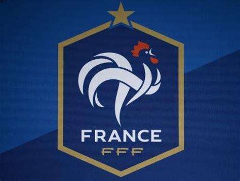 Se mantiene partido amistoso entre Inglaterra y Francia en ...