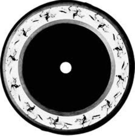 Se presenta el zoopraxiscopio | Todo Ciencia