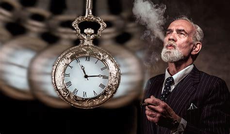 ¿Se puede dejar de fumar a través de la hipnosis?
