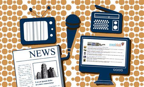 Se realiza el séptimo Foro Internacional de Periodismo ...