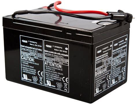 Sea-Doo Sea Scooter GTI Battery | eBay