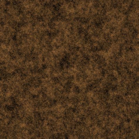 Seamless Dirt Texture by O-O-O-o-0-o-O-O-O on DeviantArt