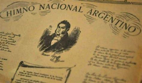 Sean eternos los laureles: la historia del Himno Nacional ...