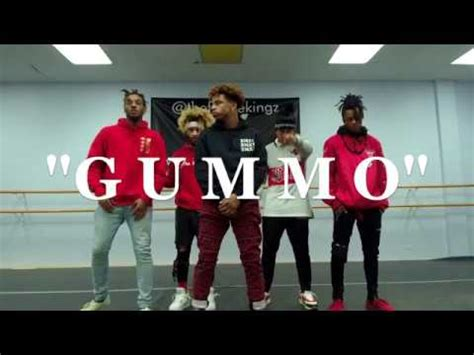 Search 69 Gummo and download Youtube to MP3 music free.