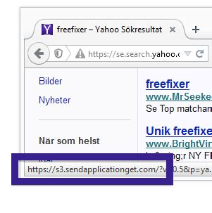 search engine ads | The FreeFixer Blog