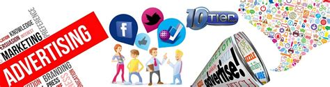 Search Engine Marketing  SEM : #1 SEM Company | SEO | NYC SEM