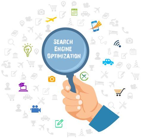 Search Engine Optimization | Best SEO Service & SEM ...