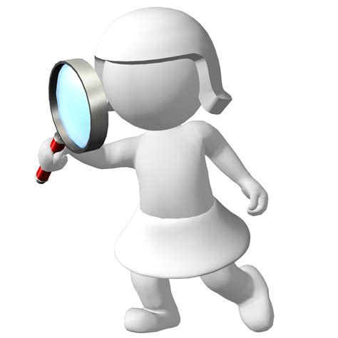 search engine optimization | Eric Brown, BodyworkBiz Blog
