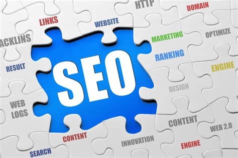 Search Engine Optimization | Four Summits Web Services
