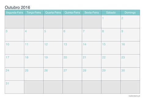 "Search Results for ""Calendario Pdf 2015"" – Calendar 2015"