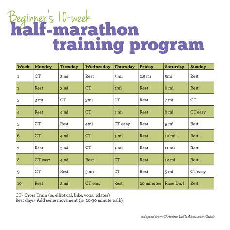 "Search Results for ""Marathon Training Calendar Printable ..."