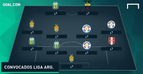 """Search Results for """"Tabla De Posiciones Del Futbol ..."""
