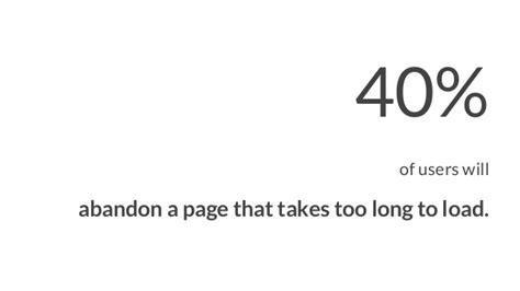 SearchLove London 2016 | Bridget Randolph | The Changing ...