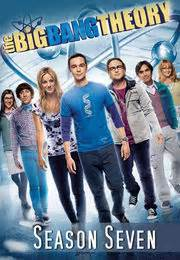 Season 7 | The Big Bang Theory Wiki | FANDOM powered by Wikia